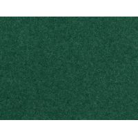 Noch 08321 Fű szóróanyag, sötétzöld, 2,5 mm, 20 g