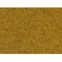 Noch 08362 Fű szóróanyag, kiégett fű (bézs), 4 mm, 20 g