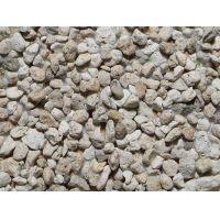 Noch 09230 Zúzott kő, kavics, közepes szemcséjű (2-5 mm), 80 g