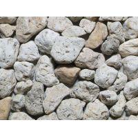 Noch 09232 Zúzott kő, kavics, nagyszemcséjű (6-16 mm), 80 g