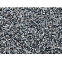 Noch 09363 Szóróanyag, kőzúzalék sínágyazathoz, 'gránit', 0,5-1 mm, 250 g