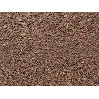 Noch 09367 Szóróanyag, kőzúzalék sínágyazathoz, 'gneiszt', 250 g
