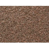 Noch 09370 Szóróanyag, kőzúzalék sínágyazathoz, barna, 1-2 mm, 250 g