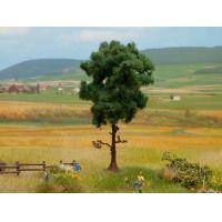 Noch 21911 Fenyőfa, 12 cm