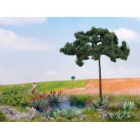 Noch 21997 Fenyőfa, 11,5 cm