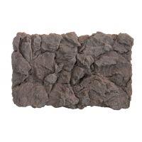 Noch 58462 Sziklafal, bazalt, 32 x 21 cm