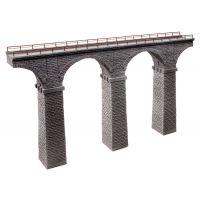 Noch 58675 Ravenna viadukt
