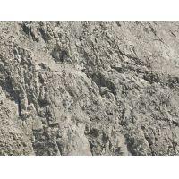 Noch 60302 Knitterfelsen® gyűrhető terepépítő papír, Wildspitze