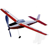 Olympian gumimotoros repülő