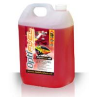 Optifuel 12% 5 Liter