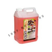 Optimix Race 25% 5L