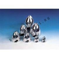 Orrkúp aluminium 81mm