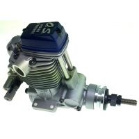 OS Max FS-52S nitro motor