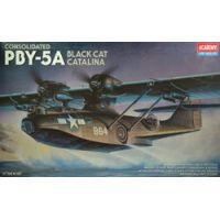 1/72 PBY-5A