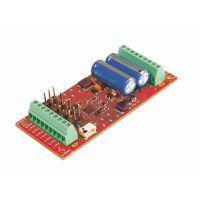 PIKO 36125 SmartDecoder 4.1 Mozdonydekóder G kerti vasút mozdonyokhoz