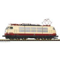 Piko 37440 Villanymozdony BR 103 134-3, DB IV