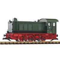 Piko 37531 Dízelmozdony BR 103 015-4 DR IV G kerti vasút