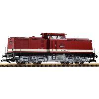 Piko 37567 Dízelmozdony BR 114 605-9, DR IV