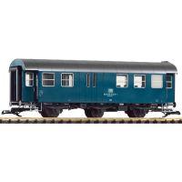 Piko 37610 Műhelykocsi 414, DB IV