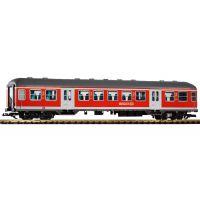 Piko 37628 Elővárosi személykocsi 2.o. Bnb, DB Regio, DB AG VI
