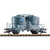 Piko 37793 G-Cementsilóskocsi KVG V