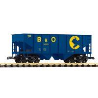 Piko 38882 G-zuzalék szállító Chessie - B&O