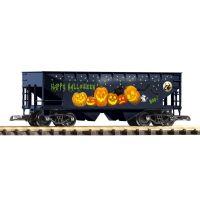 Piko 38883 G-zuzalék szállító Halloween