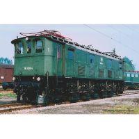Piko 40350 N-villanymozdony BR 116 DB IV + DSS Next18