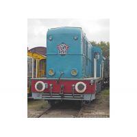 Piko 40421 N-Dízel mozdony/Soundlok Rh 2400 blau NS III + Next18 Dec.