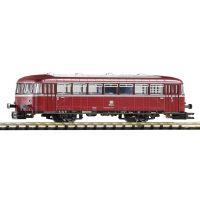 Piko 40681 Kiegészítő vagon poggyászszakasszal VT998 sínbuszhoz DB IV N