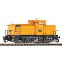 Piko 47361 Dízelmozdony BR 106 999-6, DR IV