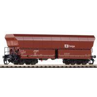 Piko 47743 Zúzalékszállító kocsi Falns, CD Cargo VI