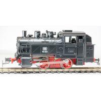 Piko 50500 Gőzmozdony BR 98 003, DB III