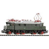 Piko 51007 Villanymozdony BR E 04 19, DB III