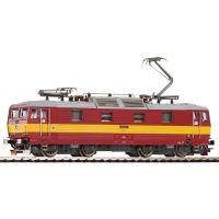 Piko 51049 BR Villanymozdony BR 372 014-1 Pershing, CD Cargo V-VI