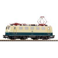 Piko 51522 Villanymozdony BR 141 217-0, DB IV