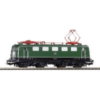 Piko 51524 Villanymozdony BR 141 204-8, DB IV