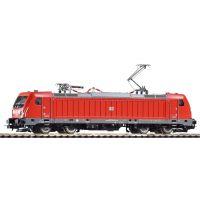 Piko 51570 Villanymozdony BR 187 104-5 TRAXX 3, DB AG VI