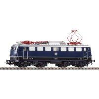 Piko 51730 Villanymozdony E 10 110, DB III