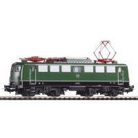 Piko 51732 Villanymozdony BR 140 689-1, DB IV