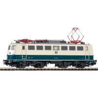 Piko 51736 Villanymozdony BR 110 136-9, DB IV