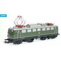 Piko 51738 Villanymozdony E 40 497, DB III