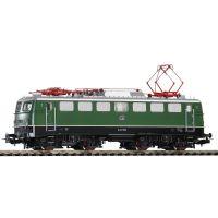 Piko 51750 Villanymozdony BR E 40 1166, DB III