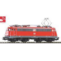 Piko 51802 Villanymozdony BR 110 509-7, DB AG V, hangdekóderrel