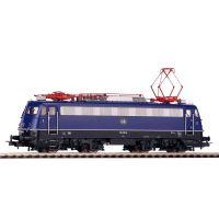 Piko 51806 Villanymozdony BR 110 478-5, DB IV