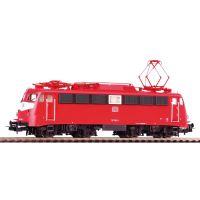Piko 51808 Villanymozdony BR 110 304-3, DB AG V