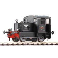 Piko 52058 Dízelmozdony Kö1 T200 302, CSD III