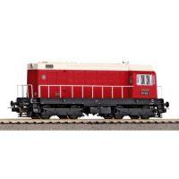 PIKO 52420 Dízelmozdony BR 107 009-3, DR IV