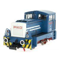 Piko 52550 Dízelmozdony V23 PIKO