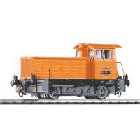 Piko 52630 Dízelmozdony BR 102 123-7, DR IV, 2. pályaszám